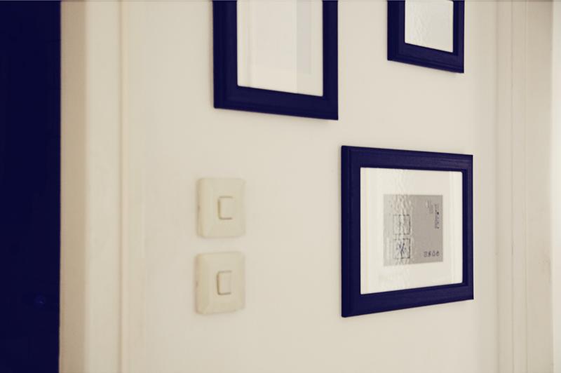 ausvwebfzebtzm 6 aufgeschoben ist nicht aufgehoben. Black Bedroom Furniture Sets. Home Design Ideas