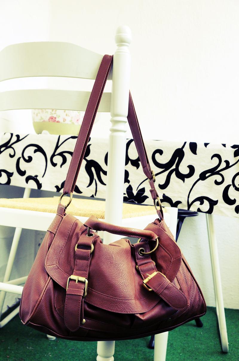 Primark Handtasche