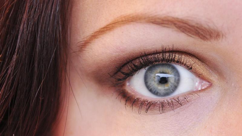 Zalando Korres Lidschatten Eyeshadow 36 Brun