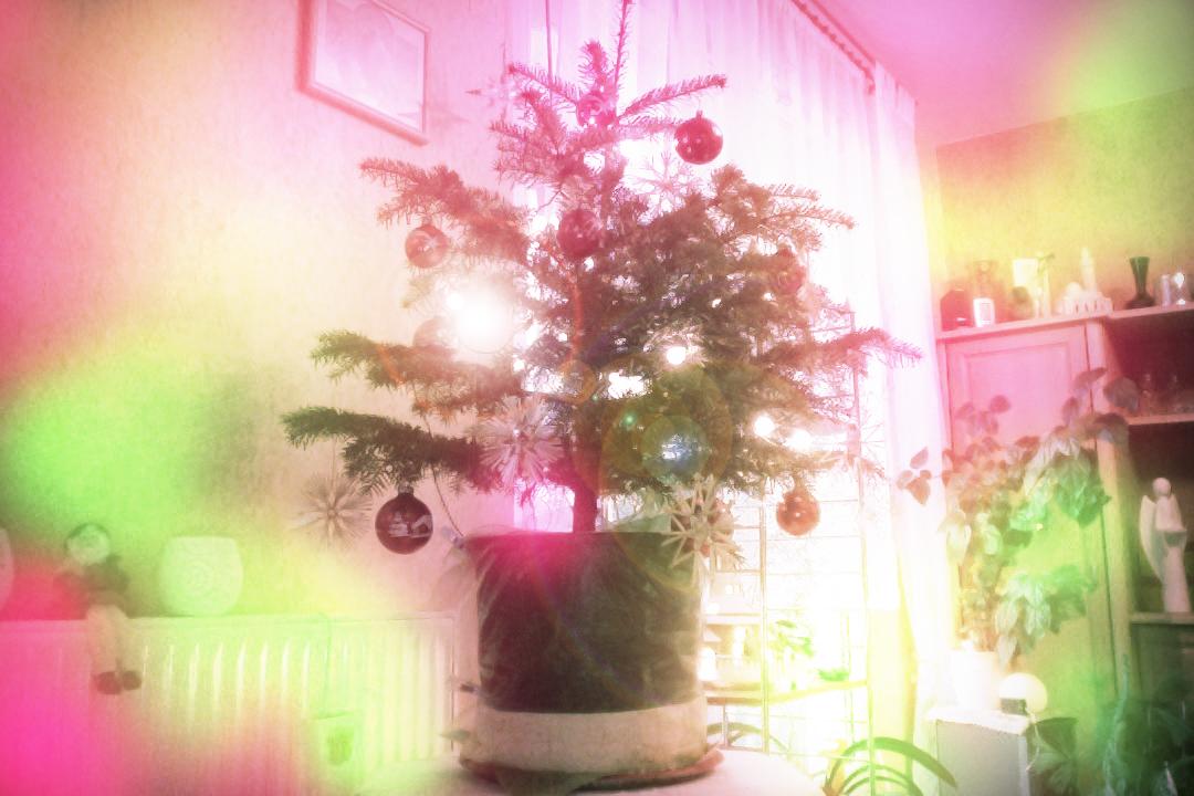 Weihnachten Xmas